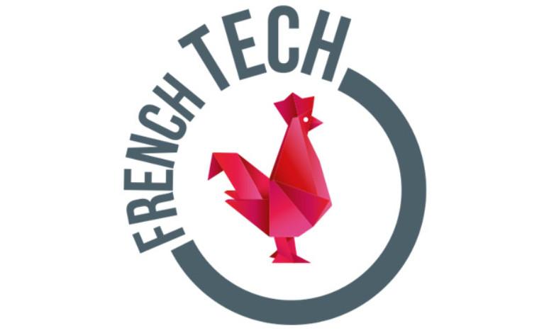 French Tech : 224 millions d'euros