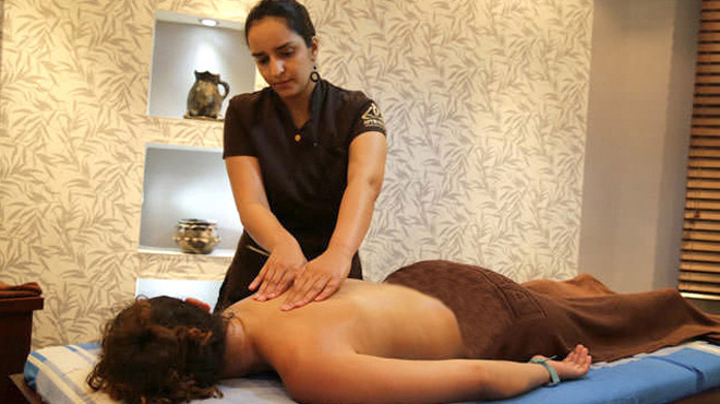 spa-massage-tunisie
