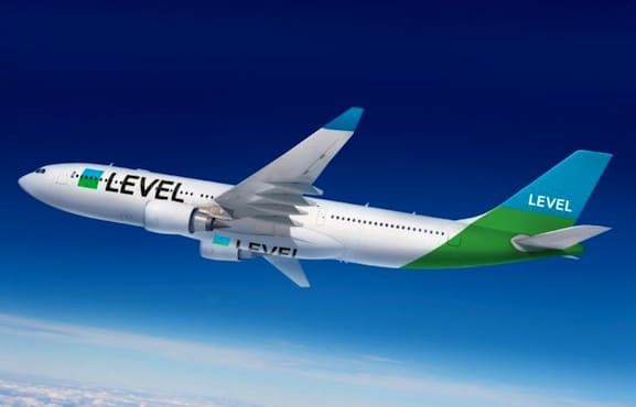 Level-low-cost-IAG