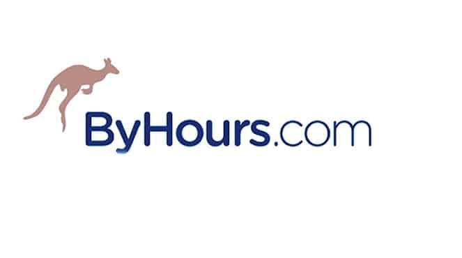 accord-byhours.com-réservations