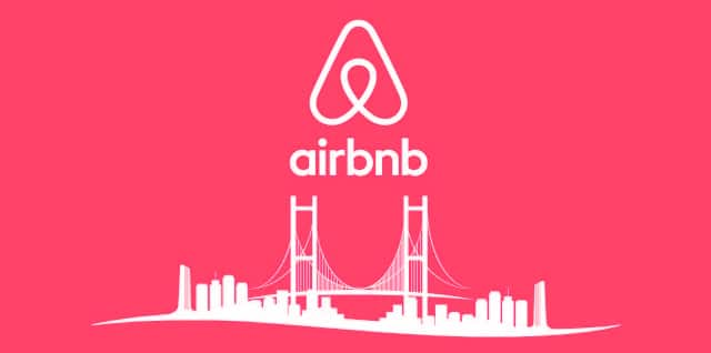 airbnb-trips-création