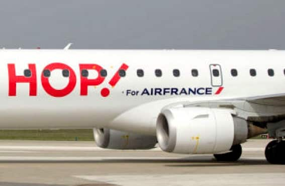 carte-week-end-hop!-air-france