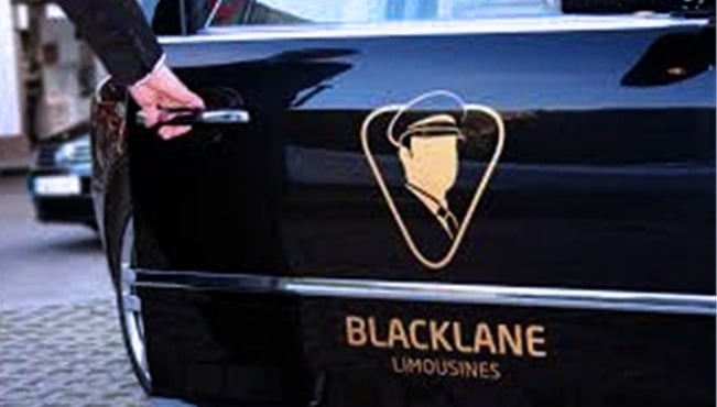 hertz international-chauffeur-blacklane