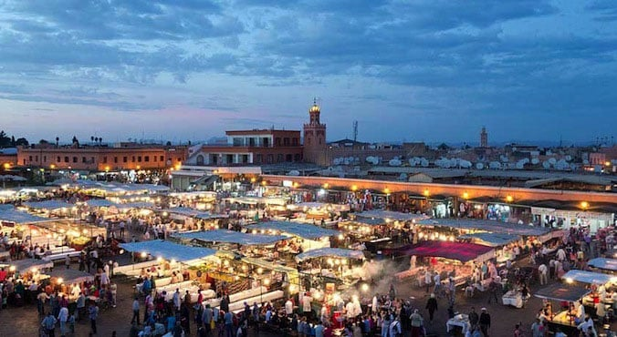 marrakech-destination-air-france