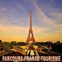 Tours2