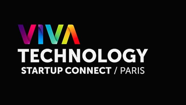salon viva-technology-