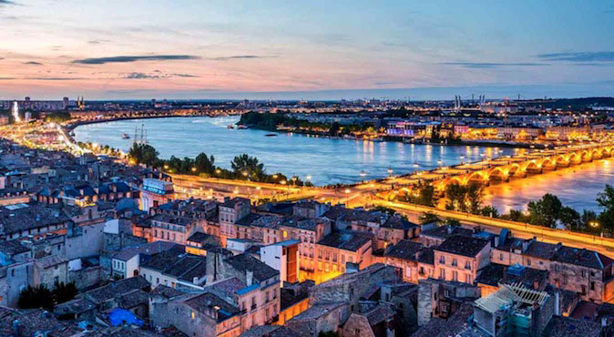 bordeaux-smart-city