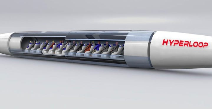 hyperloop-essai