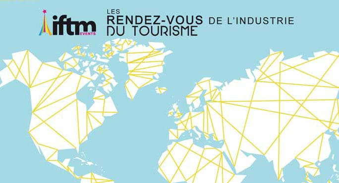 ftm-salon-international-industrie-tourisme.jpg