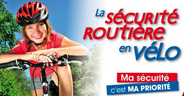 ffct-securite-routiere