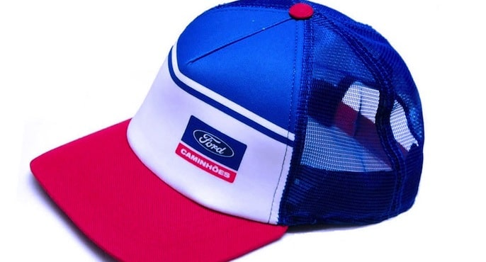 casquette-intelligente-ford