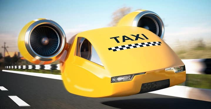 drones-taxis-uber