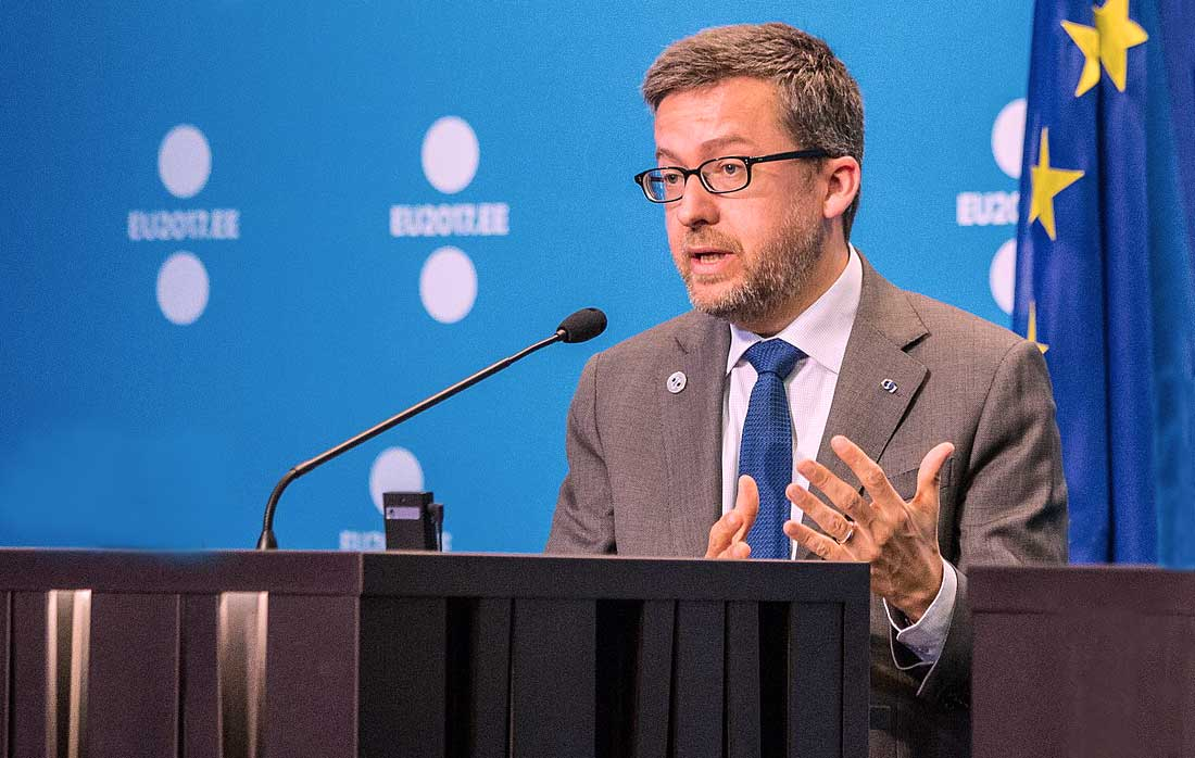 intelligence artificielle-carlos-moedas-ia