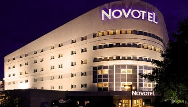 accorhotels-novotel-orly