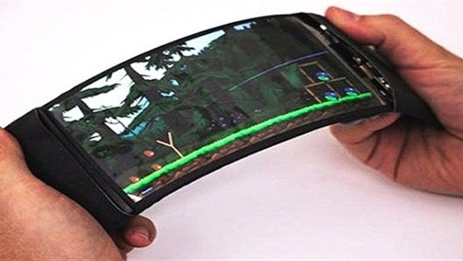 smartphone-pliable-samsung