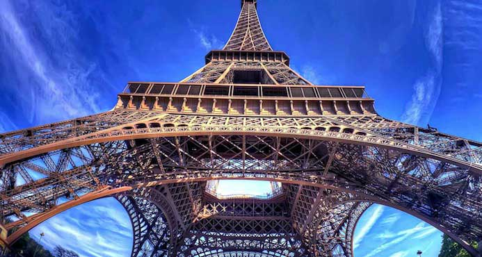 grand site- tour-eiffel-