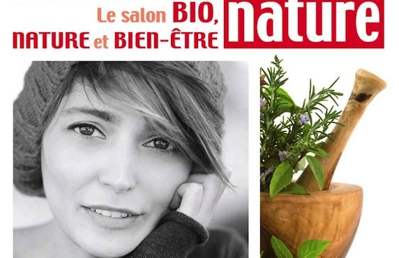 vivez-nature-salon