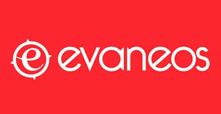 evaneos-destinations