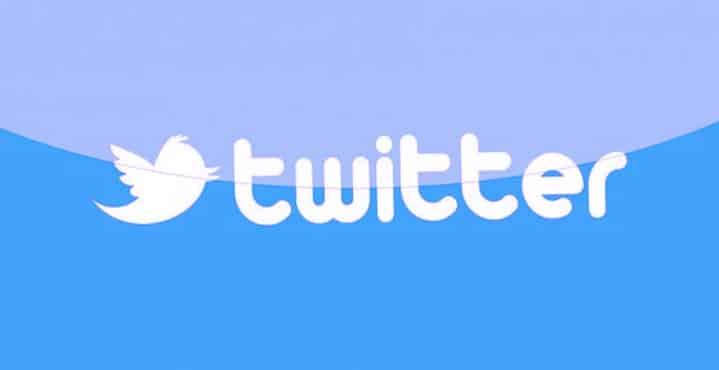 evolution de twitter