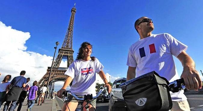 france-première-tourisme