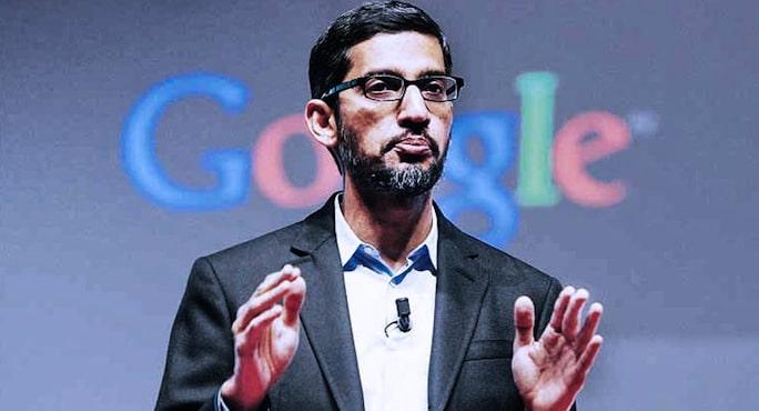 google-facebook-sundar-pichai