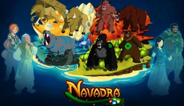 navadra-maths