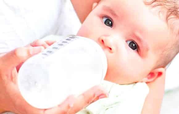 produits-infantile-anomalie