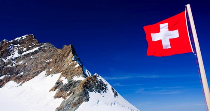 suisse-forfaits