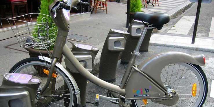 vélib'-augmentation