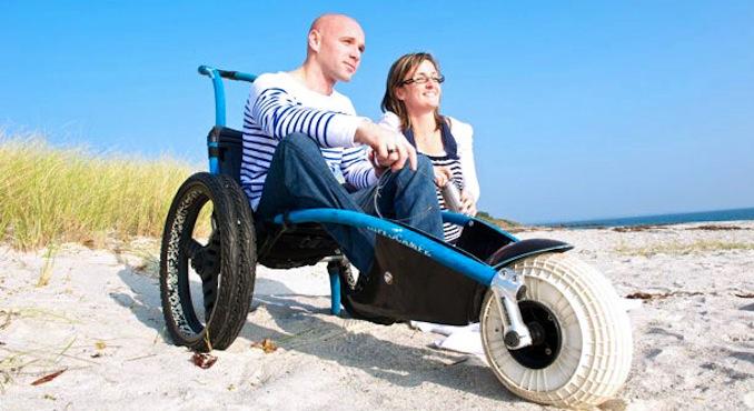 association-tourisme-et-handicaps