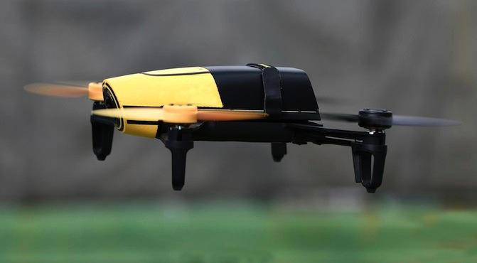 drones-loi