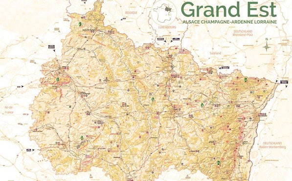région grand-est-ftth