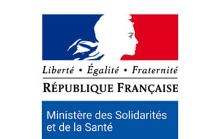 solidarites-sante.gouv