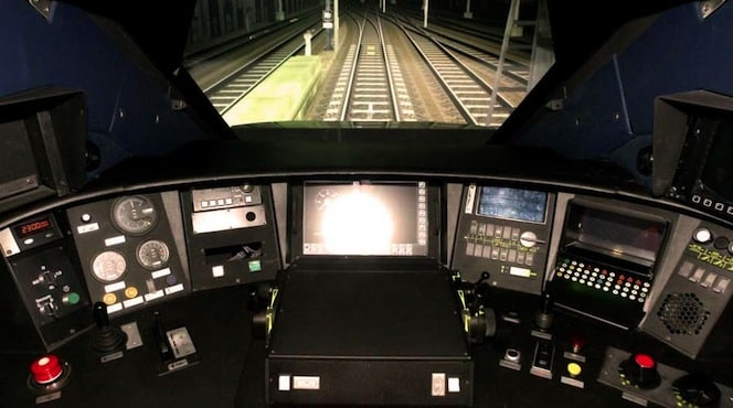 sncf-trains-autonomes