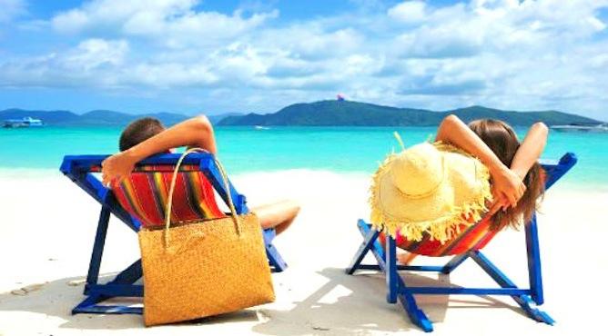 vacances-d'ete-reserver-anticiper