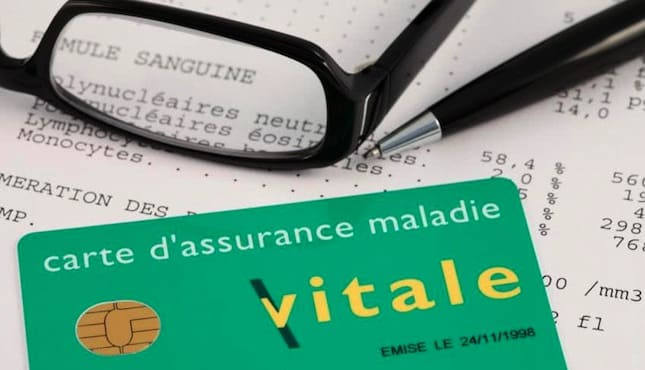 assurance maladie-failles-securite