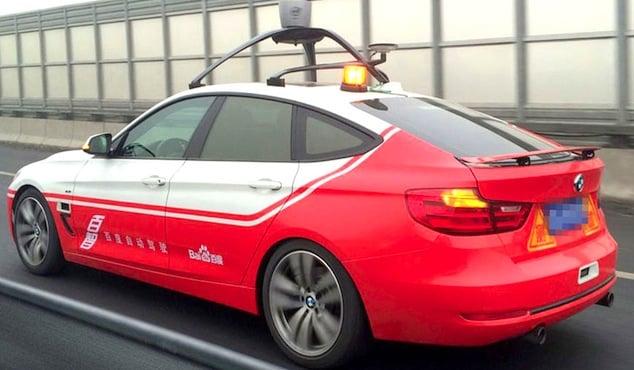 baidu-marque-voiture-autonome