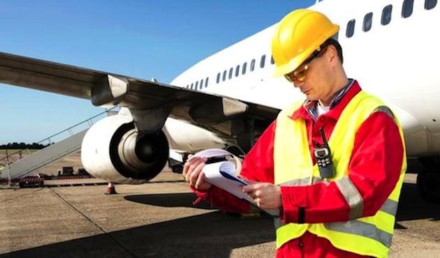 compagnies-aeriennes-revenus-additionnels