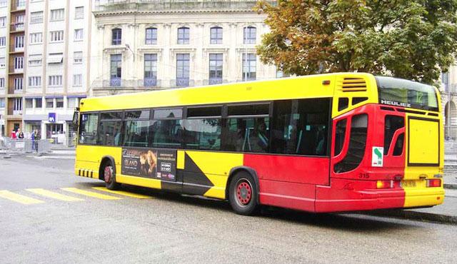 compte-mobilite-mulhouse
