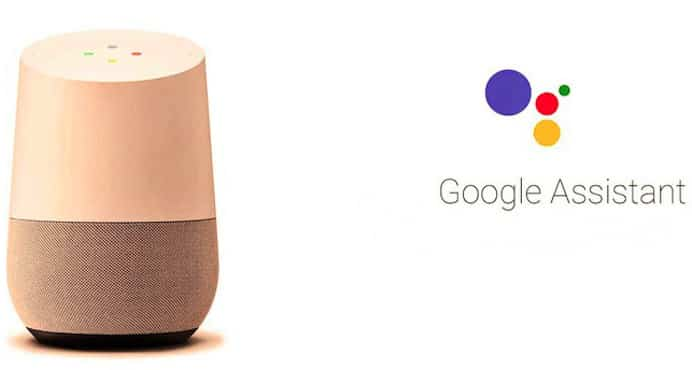 google-assistant-multilingue