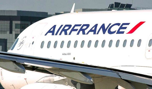 air-france-complications