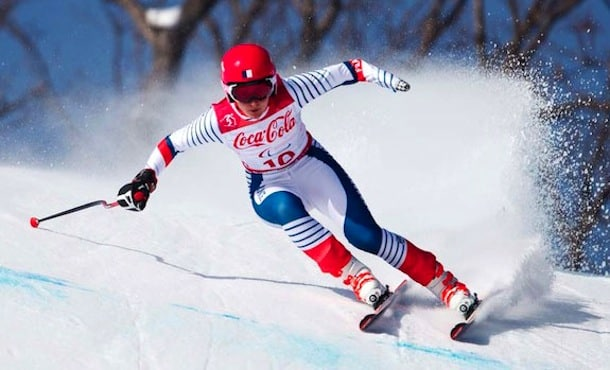 jeux-paralympiques-athletes-francais