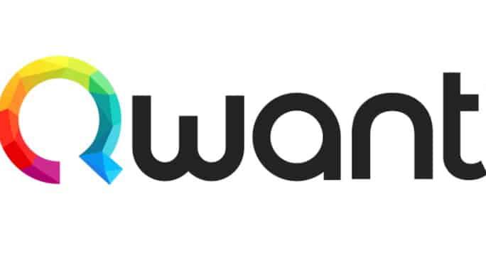 moteurs-de-recherches-google-qwant
