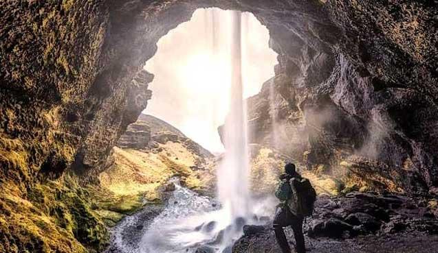 nature-explora-montagne