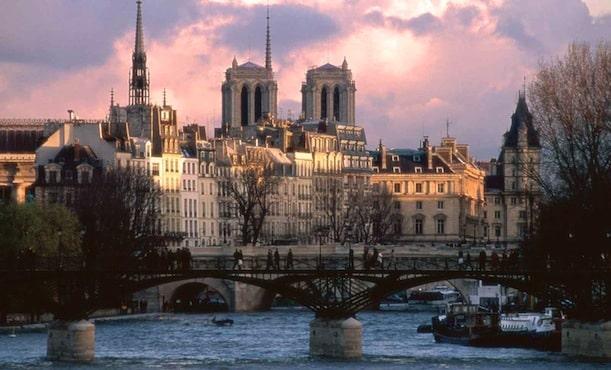 paris-tete-destinations