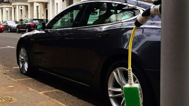 projet-remora-voiture-electrique