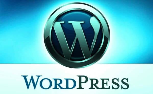 wordpress-sites-proportion