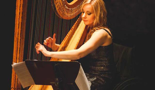 anja-linder-harpiste