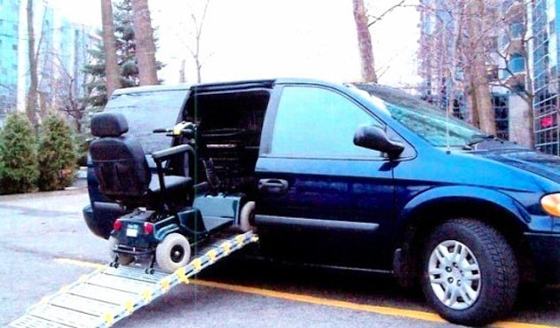 avancées-handicap