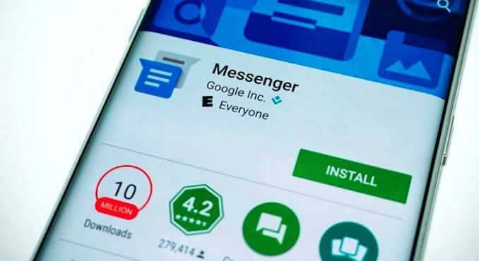 chat-android-messages